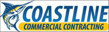 Coastline Commerical Contracting