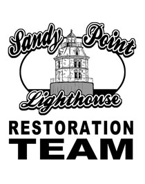 Restoration Team Logo